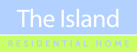 The Island Residential Home